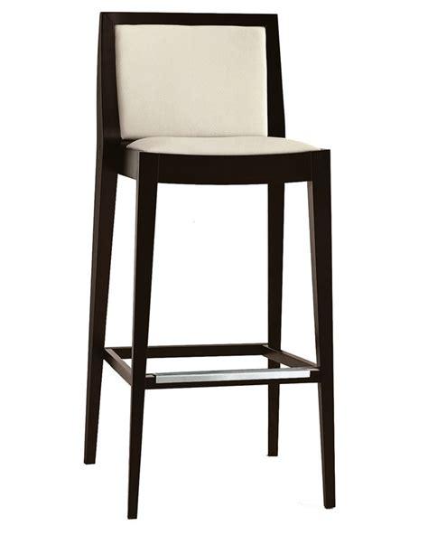 Elegant Bar Stools by Design Elegant Bar Stools Ideas 23637