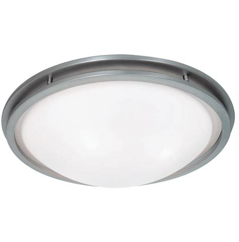 decor home depot ceiling lights design best decor home depot flush mount