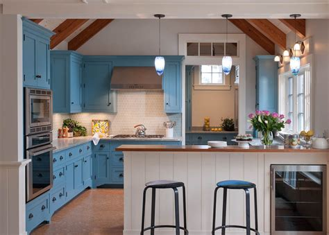 interior design kitchens 2014 13 fresh kitchen trends in 2014 you must see freshome