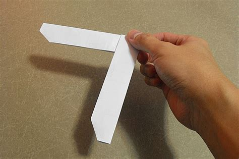 origami boomarang kade chan origami 香港摺紙工作室 日誌 four simple designs