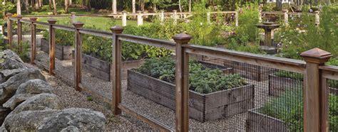 walpole woodwork walpole woodworkers wood fence vinyl fence pergolas