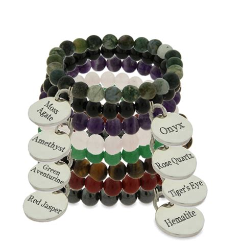 define bead alf img showing gt bead bracelets with meanings