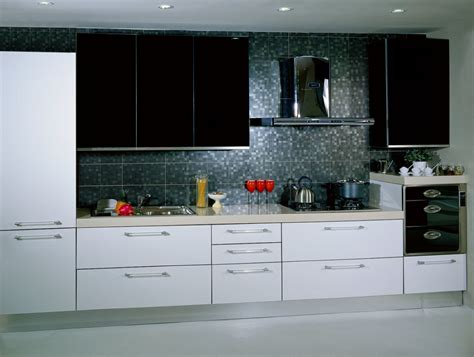 european style kitchen cabinets china european kitchen cabinet e001 china kitchen