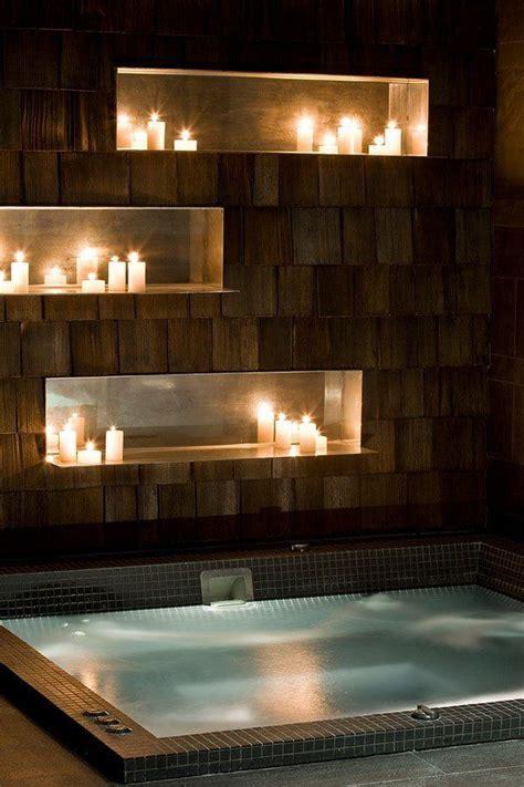 Spa Bathroom Decor Ideas by Bathroom Decor Ideas How To Choose The Style Of The