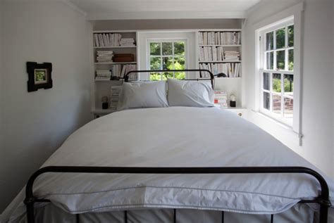 small bed staging small bedrooms to sell your house
