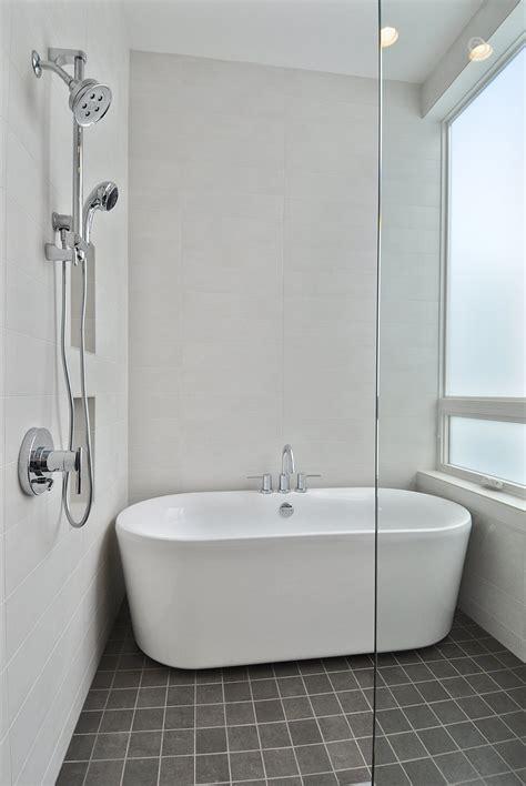 bath canada white bathroom decor decosee