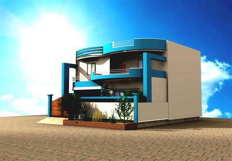 free 3d architectural design software free architecture 3d home design software