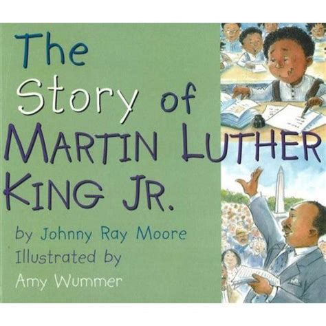 martin luther king jr picture books children s books about martin luther king jr