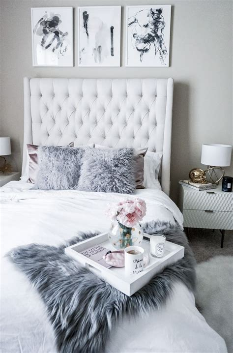 bedroom home decor 25 best ideas about inspired bedroom on