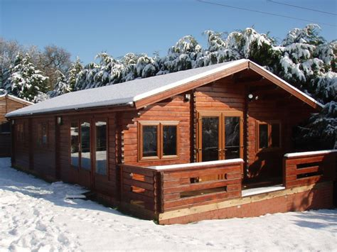 2 bedroom log cabin keops two bedroom lodge keops interlock log cabins
