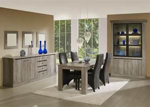 salle a manger compl 232 te conforama table carr 233 e meuble et d 233 coration marseille mobilier