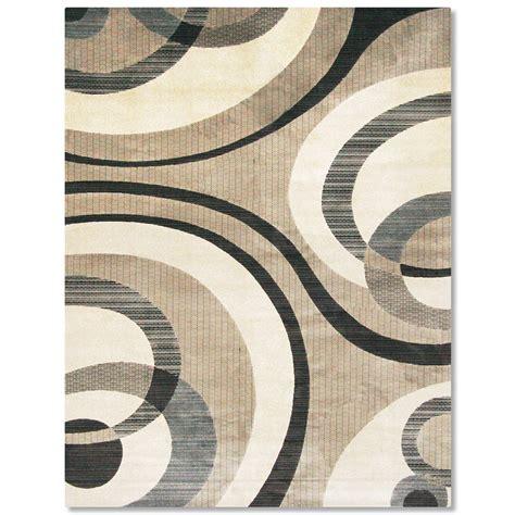 7 x 8 area rugs sonoma area rug 8 x 10 value city furniture