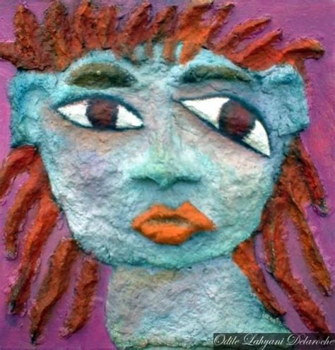 paper pulp crafts the 1519 best images about paper mache on