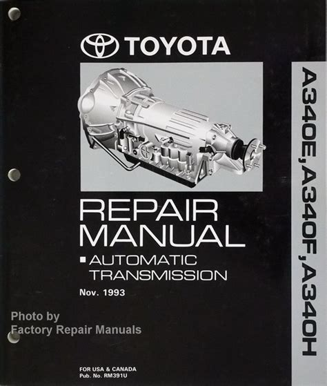 motor repair manual 1997 toyota t100 xtra instrument cluster 1995 toyota t100 xtra workshop manual download toyota tacoma 1998 2000 repair manual by hong