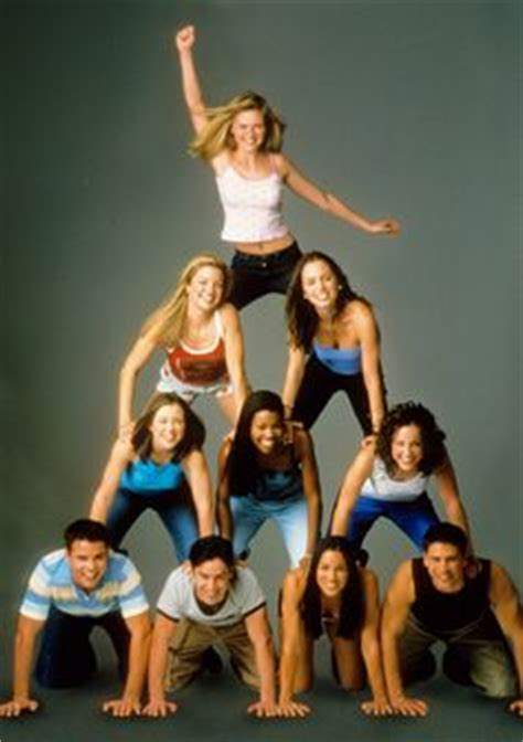 win it all cast 1000 images about bring it on on bring