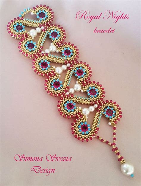 bead weaving tutorials 1000 images about beading patterns and tutorials on