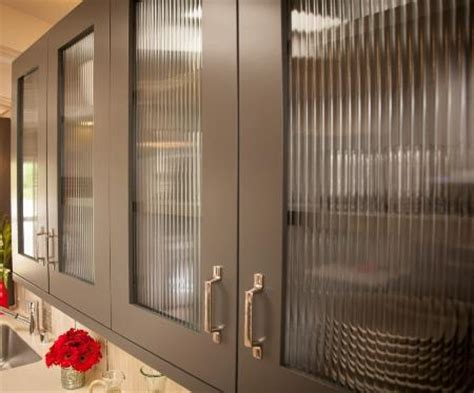cabinet doors sacramento patterned glass masters