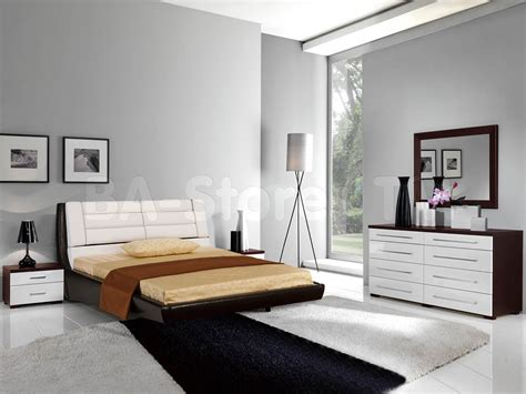 bedroom modern furniture modern bedroom sets d s furniture