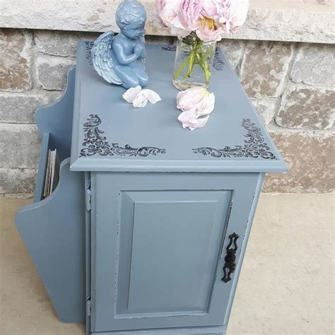 chalk paint sloan where to buy where to order sloan chalk paint