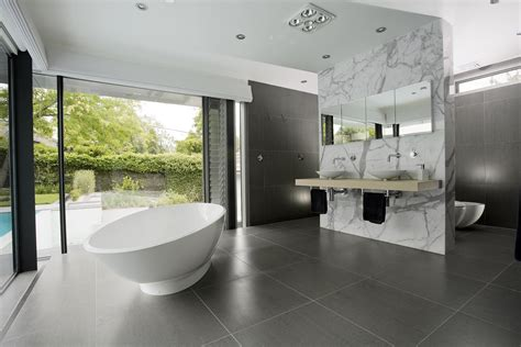 modern ensuite bathroom designs minosa modern bathrooms the search for something different