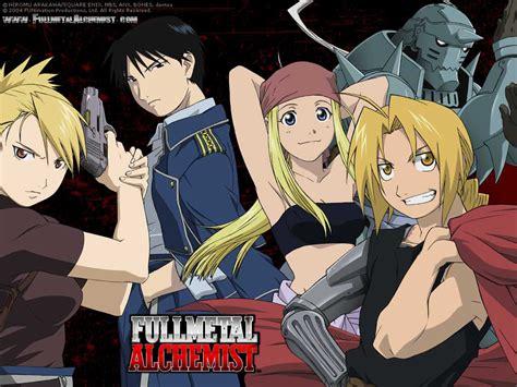 fullmetal alchemist fullmetal alchemist vol 01 the curse