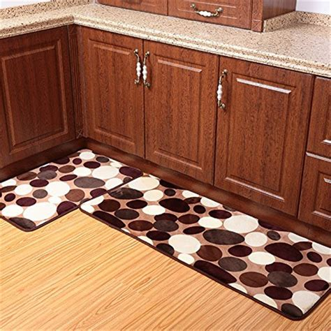 kitchen area rugs and runners area rugs outstanding kitchen rug runner astonishing