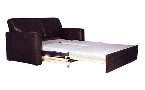 pull out sofa beds for sale pull out sofabeds sofa beds