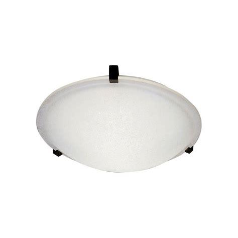 home depot ceiling lights plc lighting 1 light ceiling light black glass flush