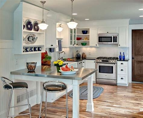 small area kitchen design ideas small kitchen and dining design kitchen and decor