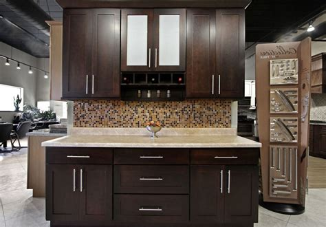 modern hardware for kitchen cabinets modern cabinet hardware kitchen manicinthecity