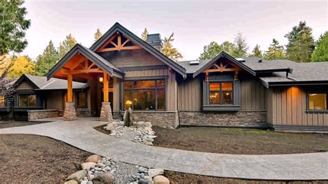 plans for ranch style homes modern ranch style home plans homes floor plans