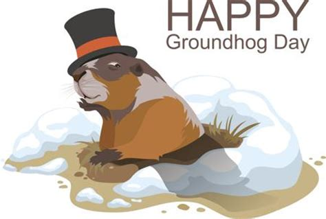 groundhog day graphics what is groundhog day wondered how it came into