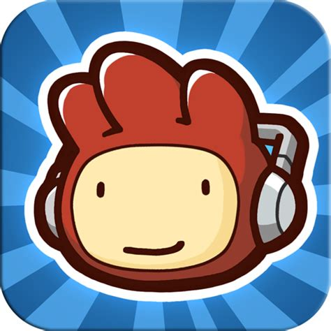 scrabble nauts scribblenauts remix appstore for android