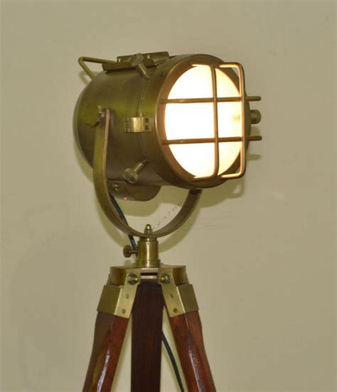 nautical themed lighting fixture nautical search floor l light fixtures design ideas