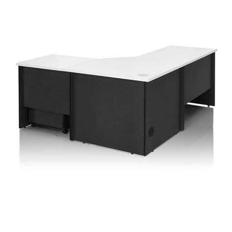 corner desk workstations corner desk workstation office furniture since 1990