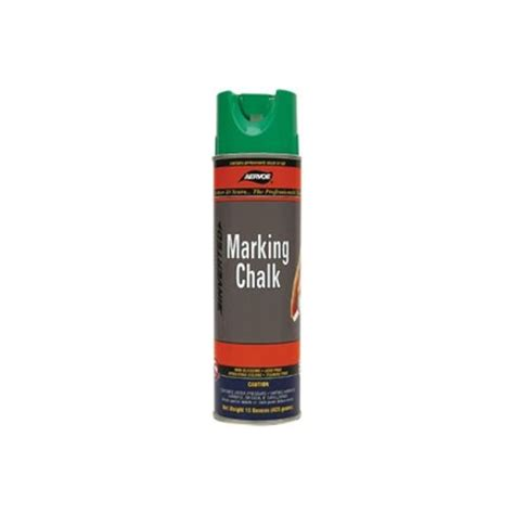 chalk paint spray paint and chemicals spray chalk