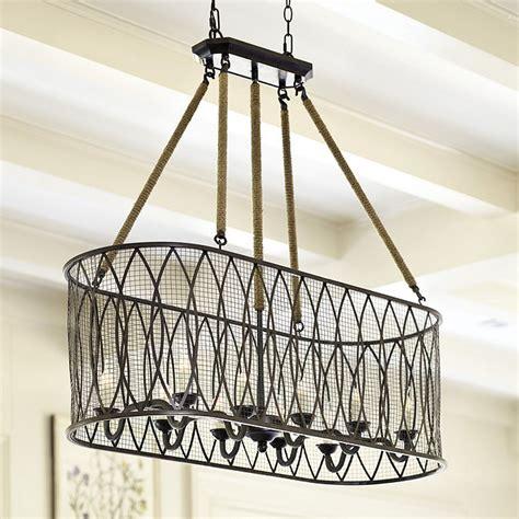 10 light chandelier denley 10 light pendant chandelier ballard designs