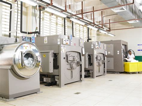 commercial laundry atl jamaica this showcases the tips news products