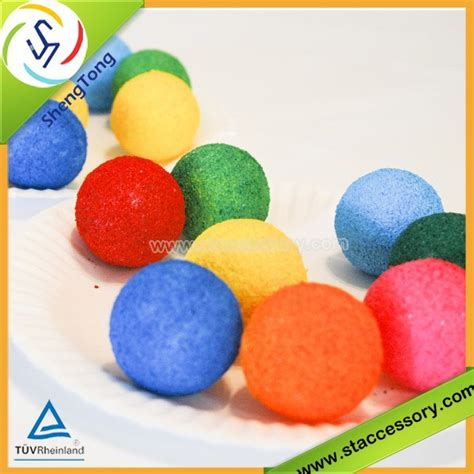 coloured wholesale wholesale high quality colored styrofoam balls buy