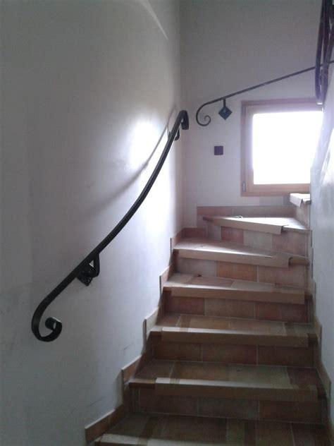 re escalier courante garde corps