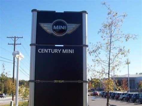 Century Bmw Greenville Sc by Century Bmw Car Dealership In Greenville Sc 29607