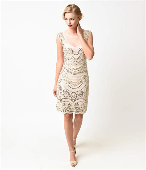 dress sale vintage style 1920s flapper dresses for sale