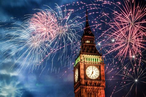 best of the year top 10 new year s destinations in the uk