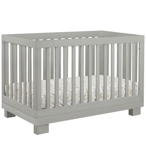 baby modo crib babyletto modo 3 in 1 convertible crib with toddler bed