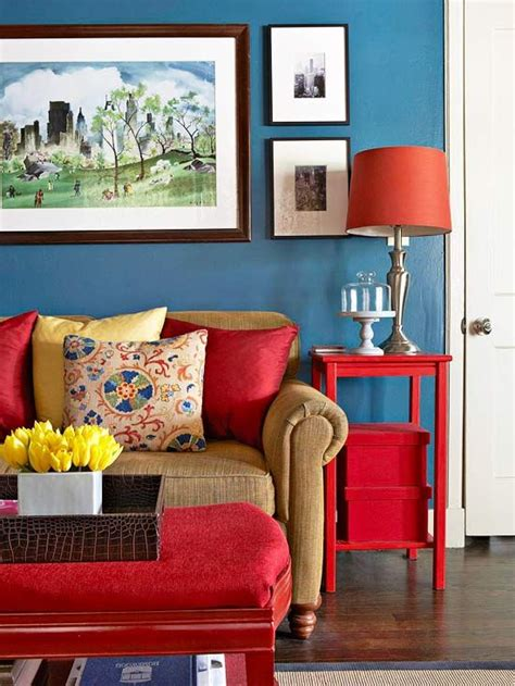 bold paint colors for small rooms 25 best ideas about bold colors on orange