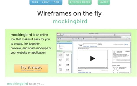 best online wireframe tool best free wireframing tools for designers neo design