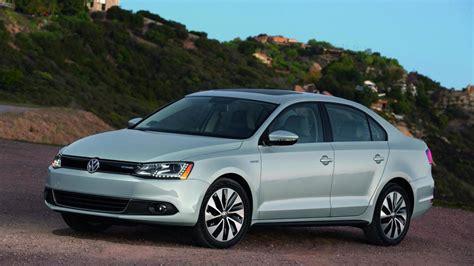 2012 Volkswagen Jetta Price by 2013 Volkswagen Jetta Hybrid Price Announced In L A