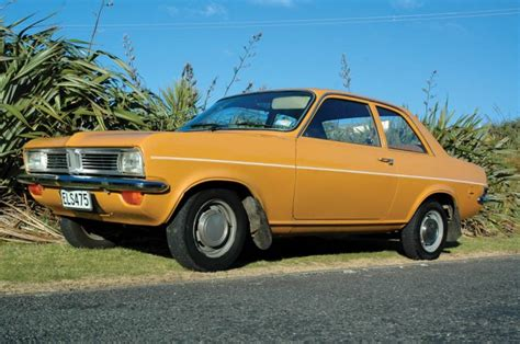 view of vauxhall omega 5 7 v8 photos features and view of vauxhall viva 1300 photos features and