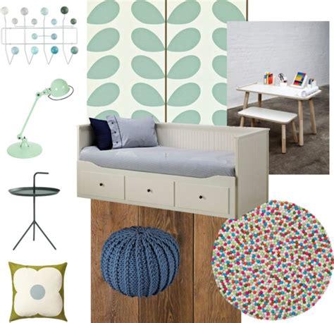 E Design Interior Design Services moodboards laux interiors berlin