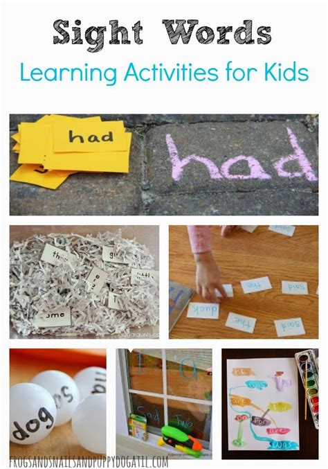 educational crafts for preschool science experiments coffee cups and crayons